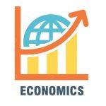 مبانی نظری رفتار اقتصادی